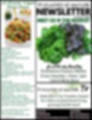 SBN_Newsletter_Jan2019.jpg