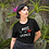 Thumbnail: Kiss the Grower T-Shirt | Plant Lover Tee | Grower T-shirt | Gardener Tee |