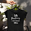 Thumbnail: Gardening is my Therapy T-shirt | Plant lover t shirt | Gardener t shirt |