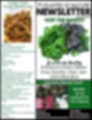 SBN_Newsletter_Mar19.jpg