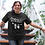 Thumbnail: Plant T shirt | Sometimes I Wet My Plants T-shirt | Plant T-shirt |