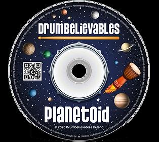 Drumbelievables_CD-Disk-Visual_v2_800px.