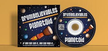 Drumbelievables_CD-Cover-Visual_800px_ed