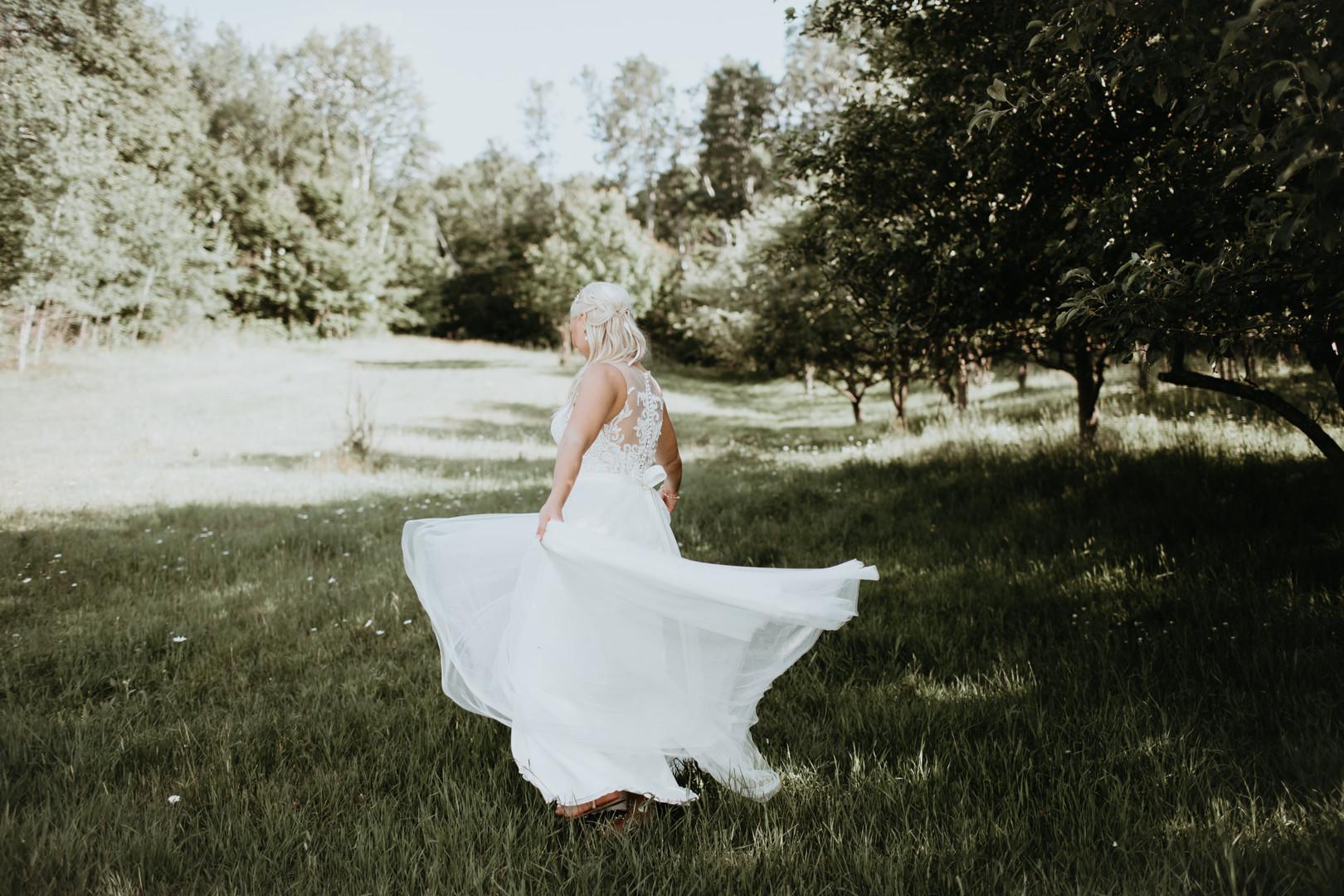 BIETILA_WEDDING-426.jpg