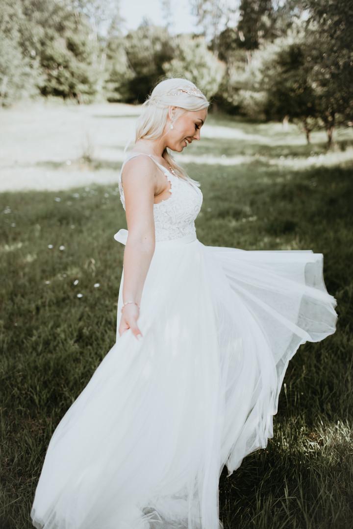 BIETILA_WEDDING-430.jpg