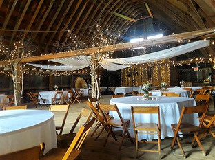 Destination wedding yesterday for the sw