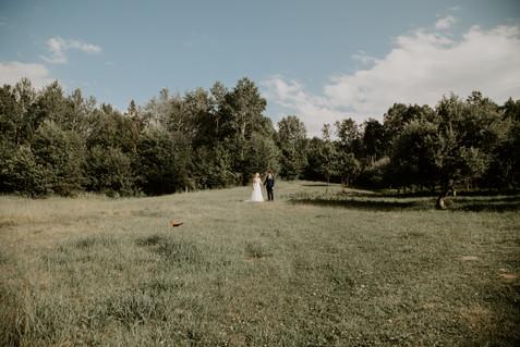 BIETILA_WEDDING-388.jpg