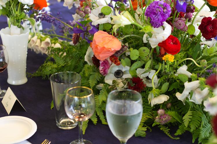 Wedding_Decor-5.jpg