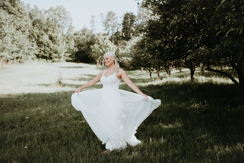 BIETILA_WEDDING-425.jpg