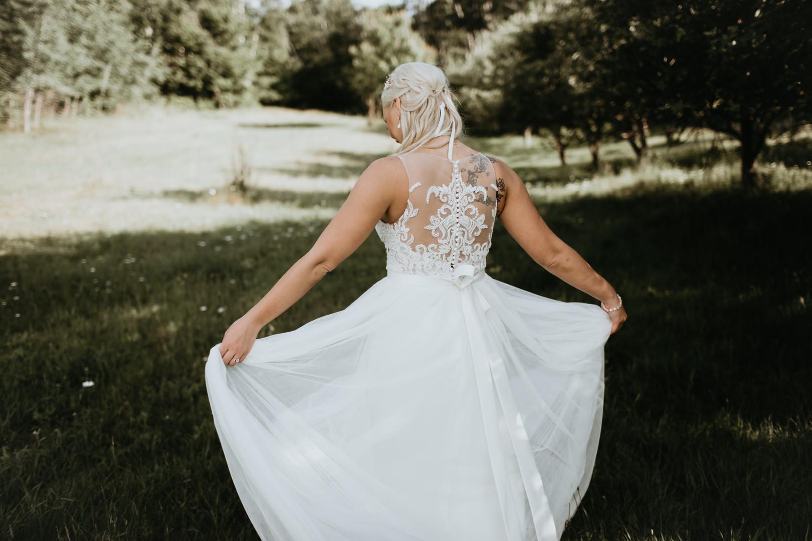 BIETILA_WEDDING-428.jpg