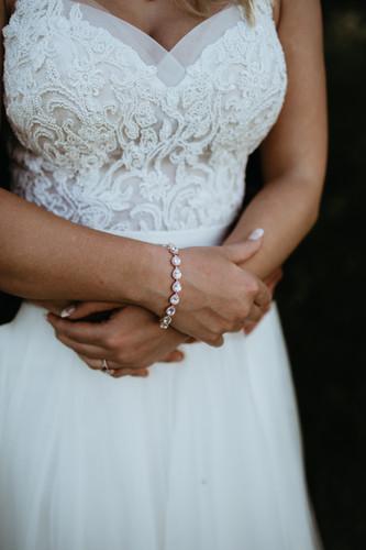 BIETILA_WEDDING-399.jpg