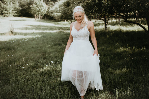 BIETILA_WEDDING-412.jpg