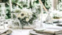 MandalaEventsMQT_edited.jpg
