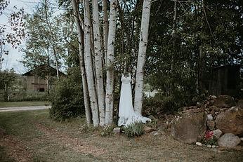BIETILA_WEDDING-18.jpg