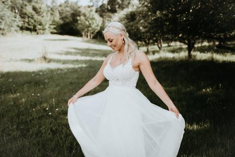 BIETILA_WEDDING-427.jpg