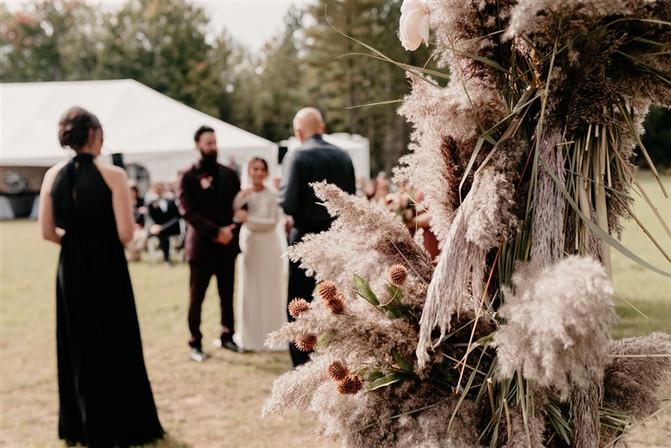 Taylor+Wyatt-Wedding-162_websize.jpg