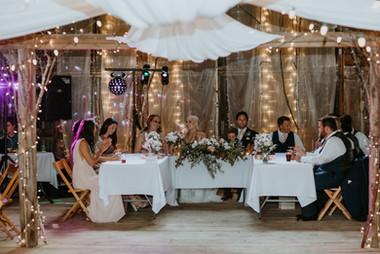 BIETILA_WEDDING-437.jpg