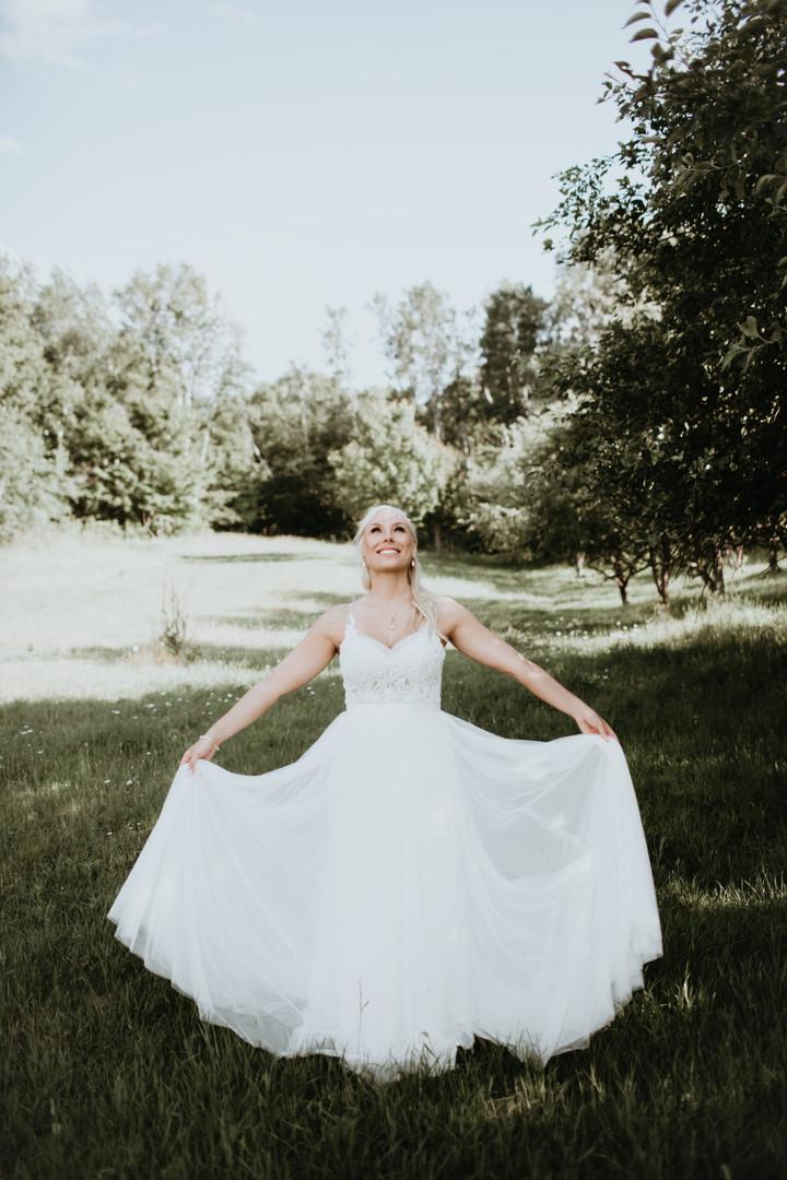 BIETILA_WEDDING-416.jpg
