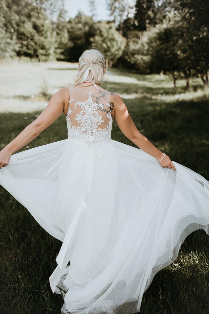 BIETILA_WEDDING-431.jpg