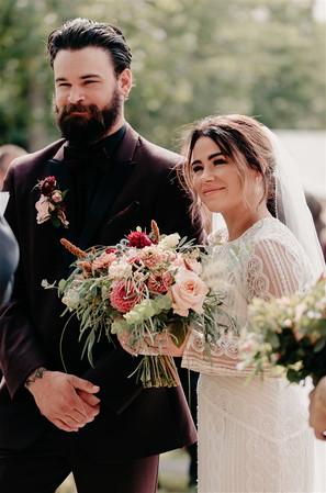 Taylor+Wyatt-Wedding-140_websize.jpg