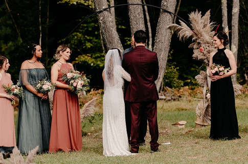 Taylor+Wyatt-Wedding-154_websize.jpg