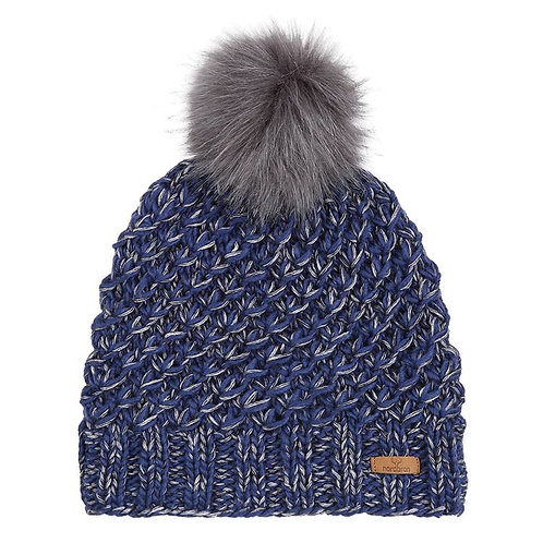 Noyal Knitted Hat