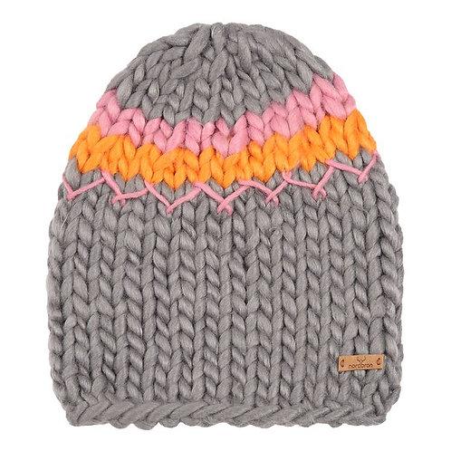 Laeken Knit Hat