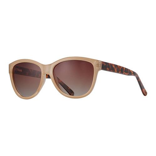 Jordyn Sunglasses