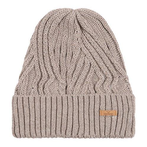 Demas Knit Hat