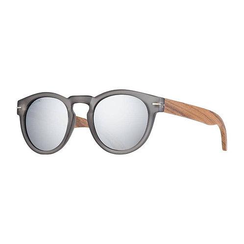 Cortez Sunglasses
