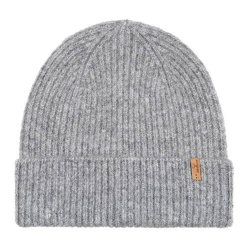 Gleny Knit Hat