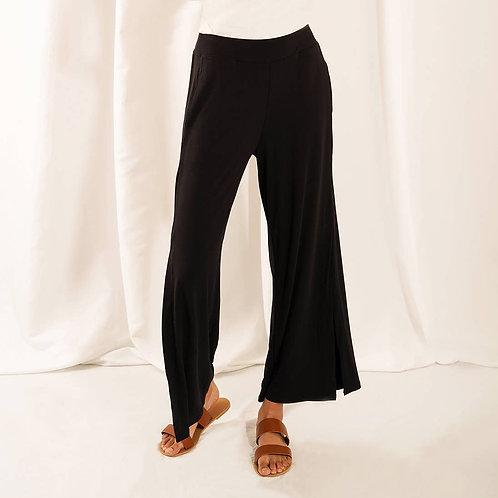Hailey Wide Leg Pant