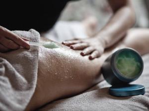 Masaż, peeling, sauna? A jak ty dbasz o swoją skórę na wiosnę