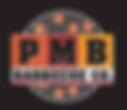 PMB Logo Final.png
