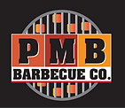 PMB Logo Final.png