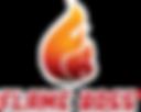 2018-Flame-Boss®-Logo.png
