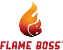 2018-Flame-Boss®-Logo.png