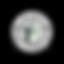 三木市 美容師,三木市 スタイリスト,三木市 美容室 ランキング,美容室 三木予約,美容室 三木 シャンプー,美容室 三木 メンズ,美容室 三木 レディース,美容室 三木 トリートメント,美容室 三木 開業,美容室 三木 アース,美容室 三木 頻度,美容室 三木 カラー,美容室 三木 求人,美容室 三木 英語,三木 トリートメント,三木 パーマ