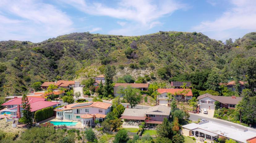 Additional Glendale Homes