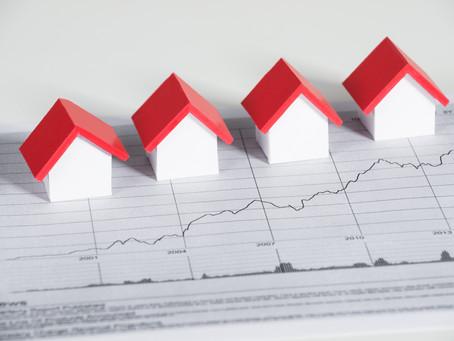 May 2020 Real Estate Report