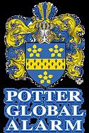 PNCO ALARM GLOBAL WHT.png