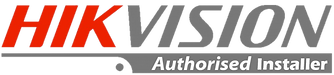 hikvision-authorised-installer-logo.png