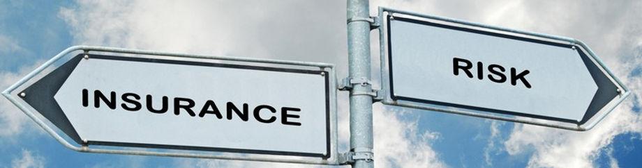 Potter & Co. Insurance Services
