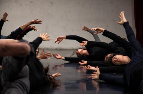 Sandbox, workshop, motimmagine, videodanza, teatrodanza, video, danza, fotografia