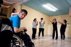 workshop, motimmagine, videodanza, teatrodanza, video, danza, fotografia, teatro danza, jessica tosi, teresa farella, eventi roma, teatro, sociale, teatro sociale, inclusione sociale, isabella, arteterapia, danzaterapia, teatroterapia,  fotografia, fototerapia, disabilità