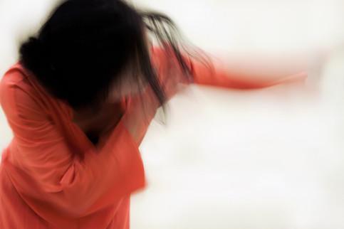 Sandbox, workshop, motimmagine, videodanza, teatrodanza, video, danza, fotografia, teatro danza, jessica tosi, teresa farella, eventi roma, teatro buffo, teatro, disabilità, sociale, teatro sociale, inclusione sociale,  arteterapia, danzaterapia, teatroterapia
