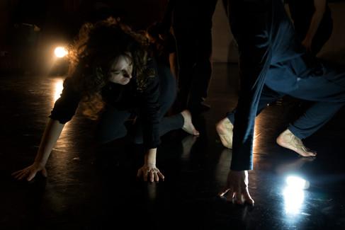 Sandbox, workshop, motimmagine, videodanza, teatrodanza, video, danza, fotografia, teatro danza, jessica tosi, teresa farella, eventi roma, rampa prenestina