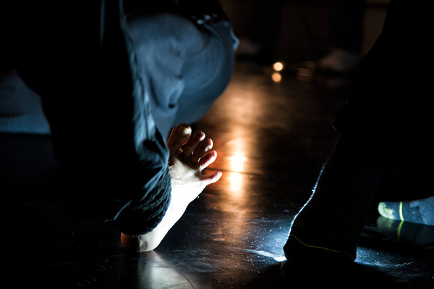 sandbox, motimmagine, teatrodanza, teatro danza, danza, videodanza, jessica tosi, workshop, eventi roma, rampa prenestina
