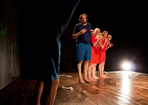 Sandbox, workshop, motimmagine, videodanza, teatrodanza, video, danza, fotografia, teatro danza, jessica tosi, teresa farella, eventi roma, teatro buffo, teatro, disabilità, sociale, teatro sociale, inclusione sociale, anticorpi, arteterapia, danzaterapia, teatroterapia