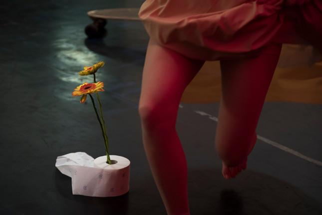 workshop, motimmagine, videodanza, teatrodanza, video, danza, fotografia, teatro danza, jessica tosi, teresa farella, eventi roma, teatro, sociale, teatro sociale, inclusione sociale, isabella, arteterapia, danzaterapia, teatroterapia